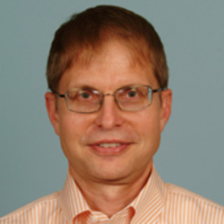 Robert Brinsko, MD