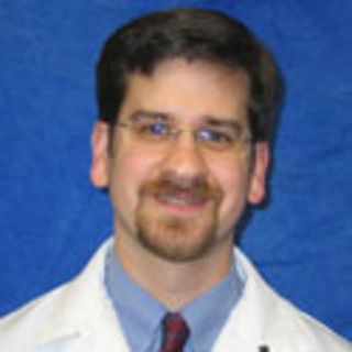 Mark Ealovega, MD
