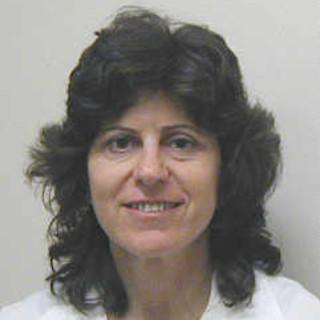 Ilene Newman, MD
