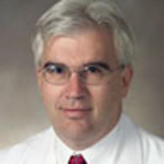 Anthony Montanaro, MD