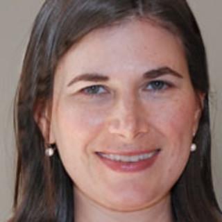 Deborah Hansen, MD