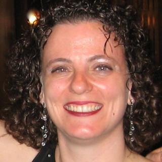 Nicole Piscatelli, MD