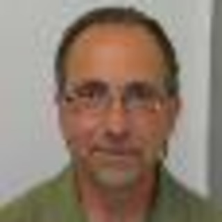 Alan Berkowitz, MD