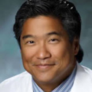 Norman Dy, MD