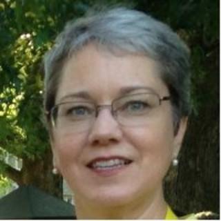Nancy Cristoforo, MD