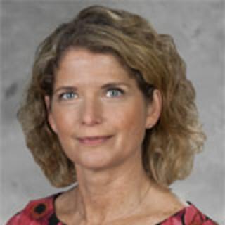 Christine Emmick, MD
