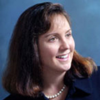 Sally Booth, MD