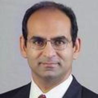 Ajay Kumar, MD