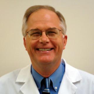 Eric Moum, MD