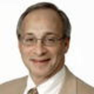Steven Daniels, MD