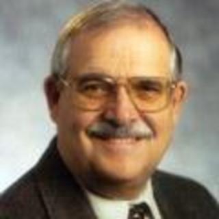 Milton Mackett, MD