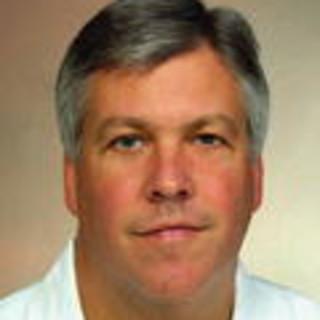 Jeffrey Snell, MD