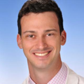 Benjamin Spirn, MD