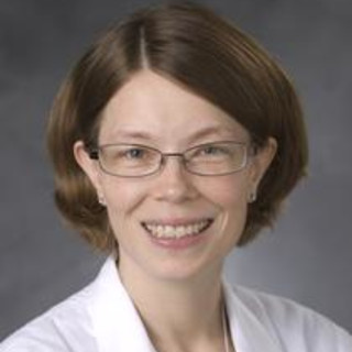 Rebekah White, MD