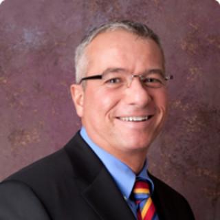 Kyle Etzkorn, MD
