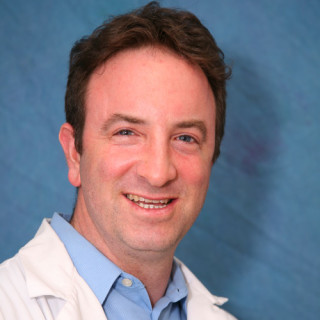 Jeremy Grosser, MD