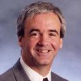 Thomas Westover, MD