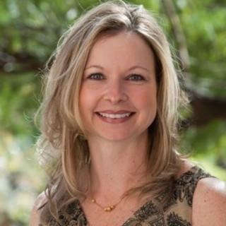Karen Underwood, MD