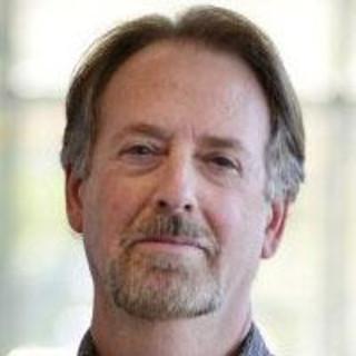 Alan Berger, MD