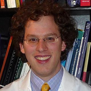 Michael Duyzend, MD