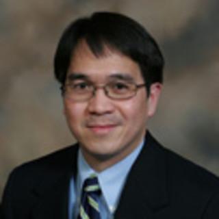 Emmanuel Linchangco, MD