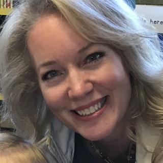 Christina Hunt