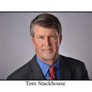 Thomas Stackhouse, MD