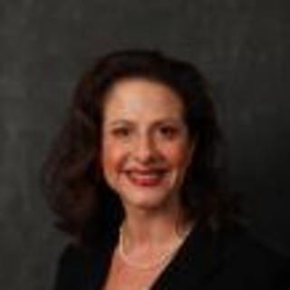 Deborah Lippman, MD
