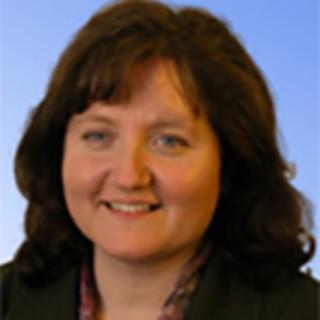 Karen Poulos, MD