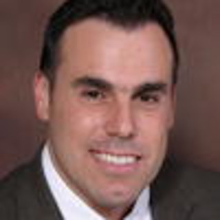Scott Shelfo, MD