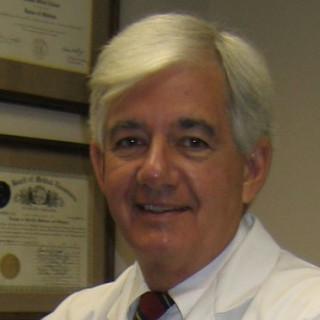Thomas Leland, MD