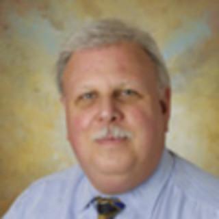 David Ashbach, MD