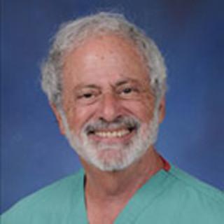 Arthur Schatz, MD
