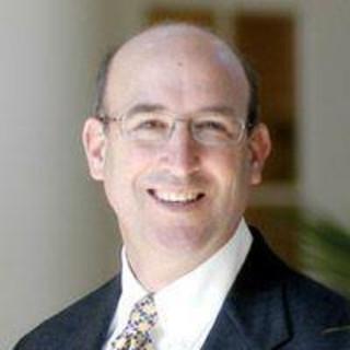 Robbin Cohen, MD