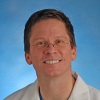 Christopher Jaksa, MD