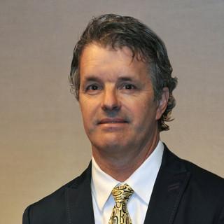 Peter Weber, MD