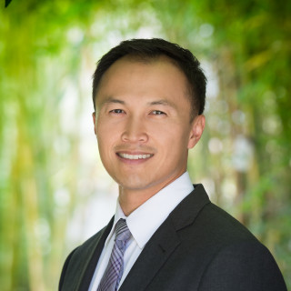 Jonathan Yamzon, MD