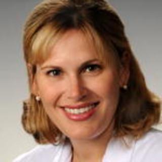 Jennifer Nansteel, MD
