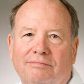 Robert Darnall Jr., MD