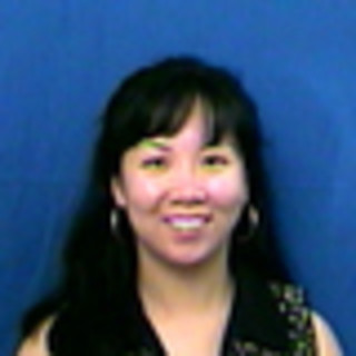 Andrea Tom, MD