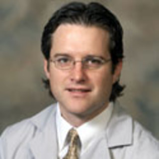 Daryl O'Connor, MD