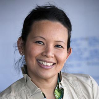Aurora (Lue) Wong, MD