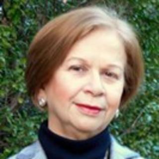 Carolyn Goodstein, MD