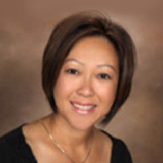 Virginia Tjan-Wettstein, MD
