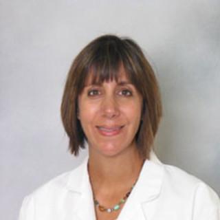 Diane Peirce, MD