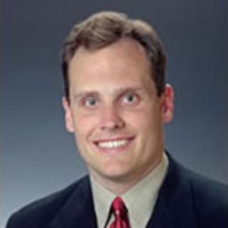 Michael Shepard, MD