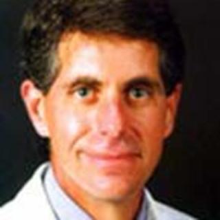 Gerard Farris, MD