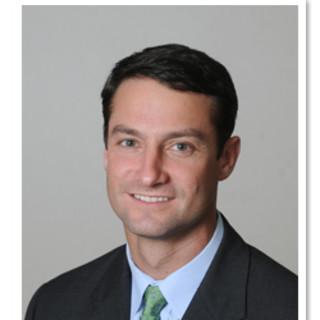 Christopher Farrell, MD