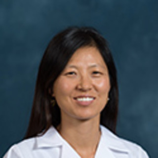 Kuenok Lee, MD