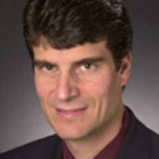 Michael Longo, MD